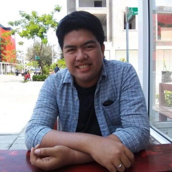Our Graduates Uph Universitas Pelita Harapan Uph Universitas Pelita Harapan
