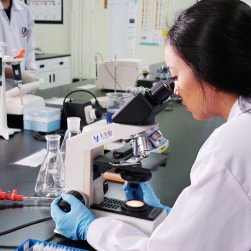 Reach Your Dream to be a Pharmacist through UPH Pharmacy Scholarship