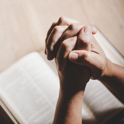 Hubungan antara Pandemi terhadap Aspek Psikologis dan Kehidupan Religius Mahasiswa