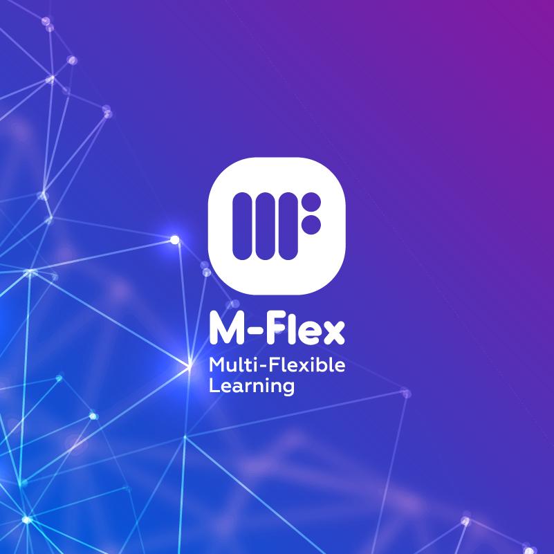Sambut New Normal, UPH Siapkan Metode Pembelajaran M-Flex