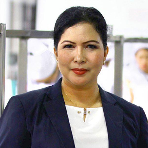 'New Normal' Sebuah Tantangan dan Peluang bagi Hospitality Industry di Indonesia