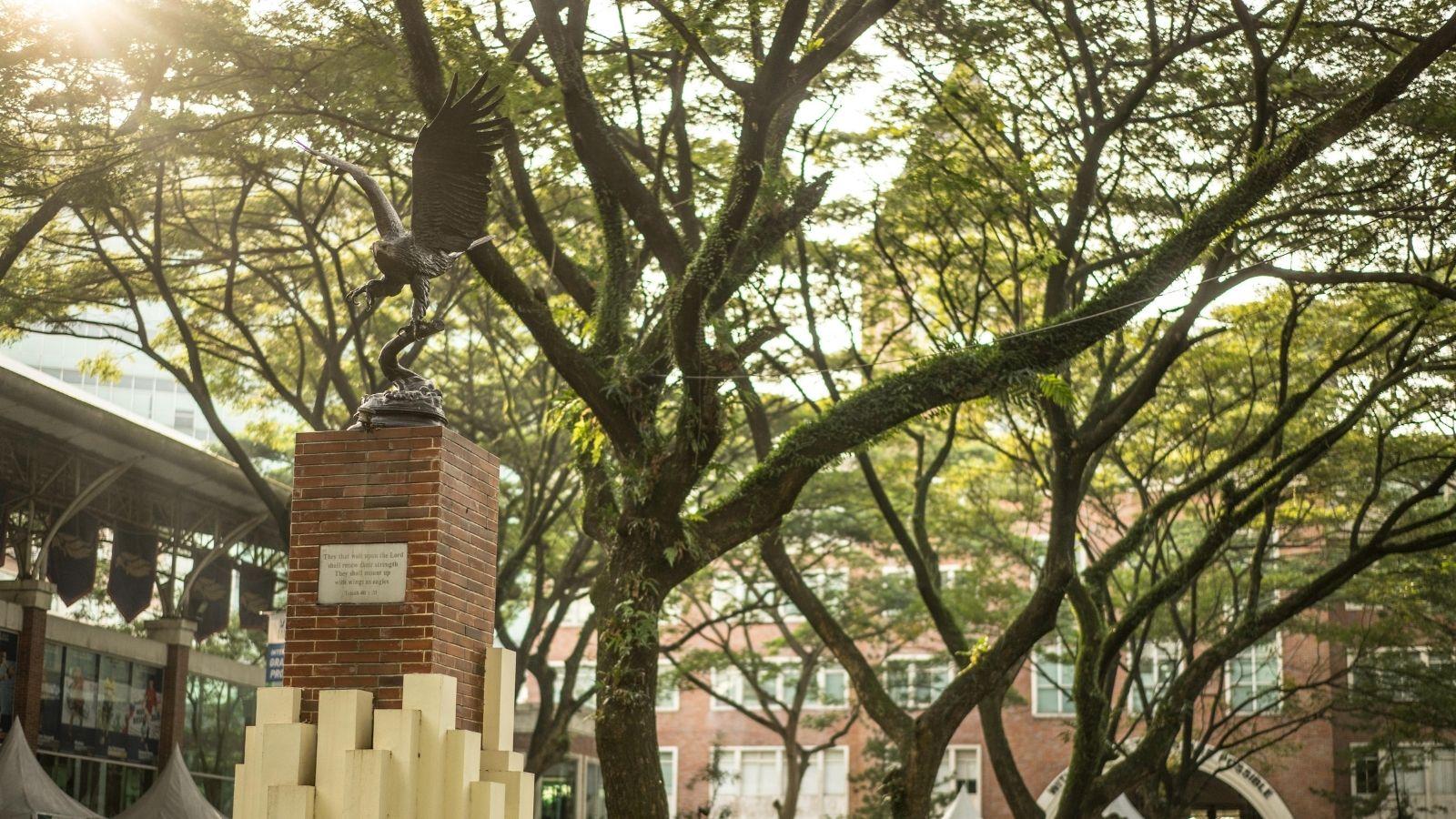 Universitas Pelita Harapan Accelerates Digital Transformation for Students and Teachers