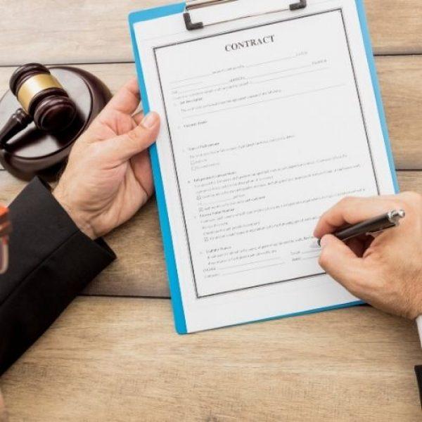 Magister Kenotariatan FH UPH Berkomitmen Hasilkan Pejabat Publik Berintegritas