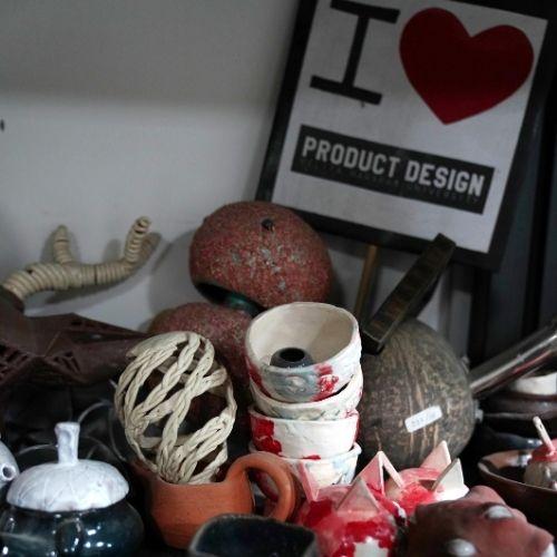 Prodi Desain Produk UPH Berhasil Memenangkan Bantuan Dana dari DIKTI