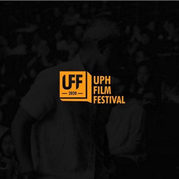 UPH Film Festival Berikan Hadiah Utama Berupa Beasiswa Kuliah Bagi Pemenang