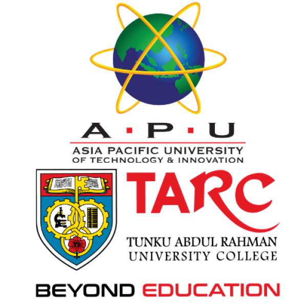 UPH Resmi Bekerja Sama dengan Universitas Ternama dari Malaysia