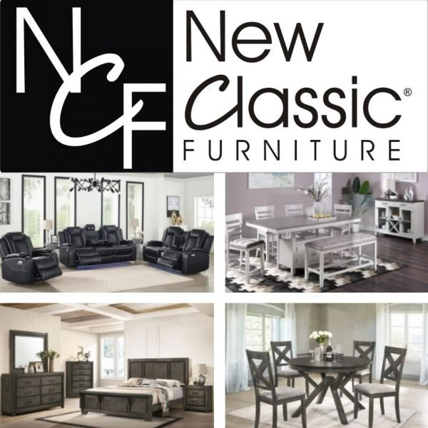 Fully sponsored Internship Opportunity in America for UPH Product Design Students from New Classic Furniture!
