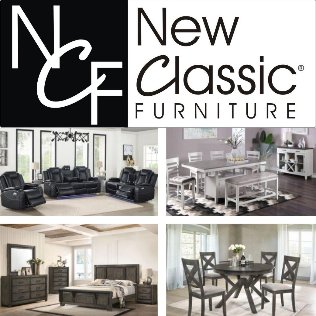 Peluang Magang di Amerika Disponsori Penuh bagi Mahasiswa Desain Produk UPH dari New Classic Furniture!