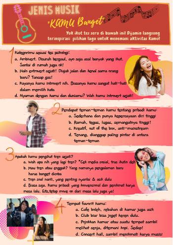 11112020-MT- QnA Happy Kids Project