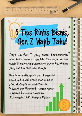 08042021-AP-5 Tips Rintis Bisnis_ Gen Z Wajib Tahu! (Konten Medan)(1)