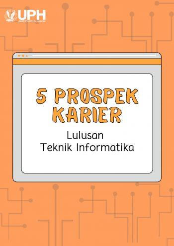 21052021-AP-5 Prospek Karier TI (KK Version)