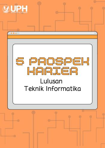 21052021-AP-5 Prospek Karier TI (S1 Version) Rev.3