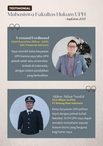 TESTIMONI KELAS KARYAWAN UNTUK WEBSITE (4)