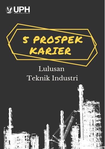 18062021-AP-5 Prospek Karier Lulusan Teknik Industri (KK version)
