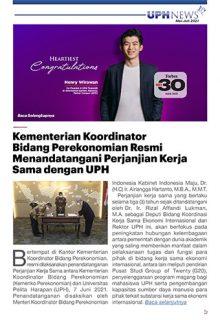 E-Magazine CCCR Mei-Juli 2021