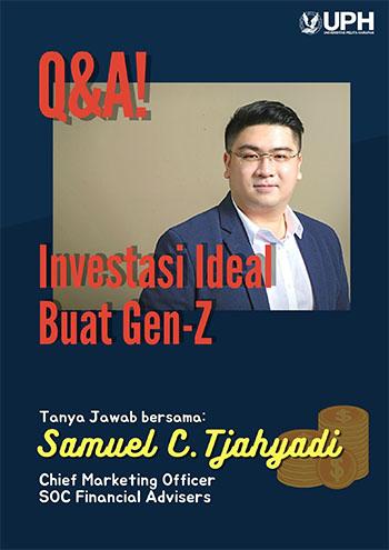 050721-MT-Investasi Ideal Buat Gen-Z (Alumni SI Samuel Tjahyadi). rev2