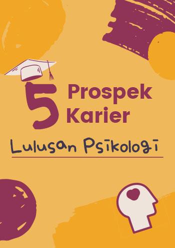 15072021-AP-5 Prospek Karier Psikologi. Rev1